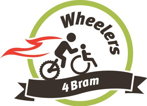 logo-wheelers4bram