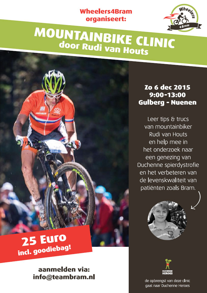 mountainbikeclinic-rudivanhouts