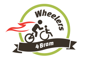 Wheelers4Bram
