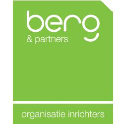 Berg & Partners