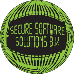 Secure Software Solutions