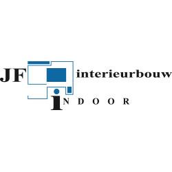 JF interieurbouw