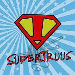 SuperTruus