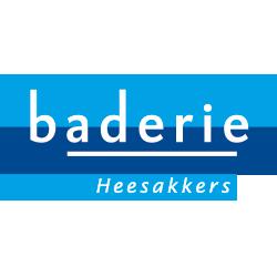 Baderie Heesakkers