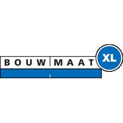 Bouwmaat XL