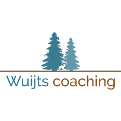 Wuijts Coaching