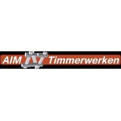 AIM Timmerwerken