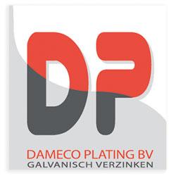 Dameco Plating B.V.