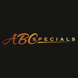 ABC specials