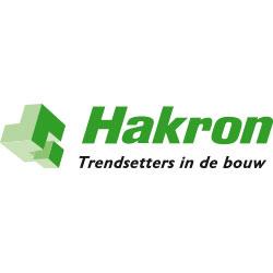 Hakron