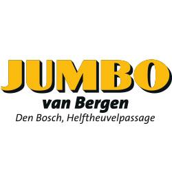 Jumbo van Bergen