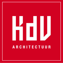 KDV Architectuur