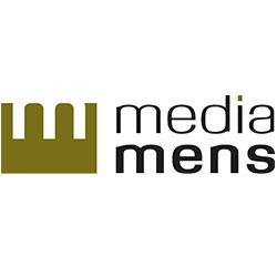 Mediamens