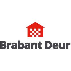 Brabant Deur