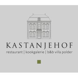 Kastanjehof
