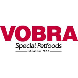 Vobra