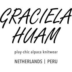 Graciela Huam