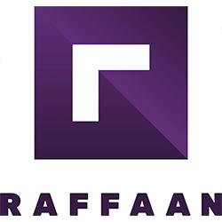 Raffaan